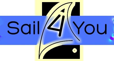 Sail4You